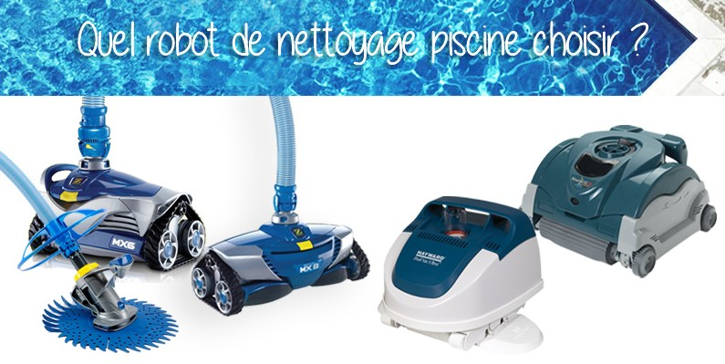 quel robot de nettoyage piscine choisir nabridas mauritius. Black Bedroom Furniture Sets. Home Design Ideas