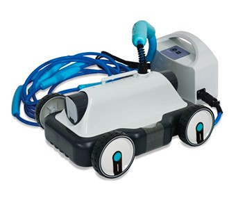 pool cleaner winny nabridas cleaners automatic electric