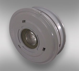 Light Underwater 50 W - 12 V