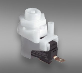Two way Switch 25 AMP